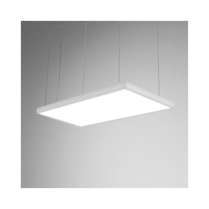 BIG SIZE PRO next square 30x90 LED M962...