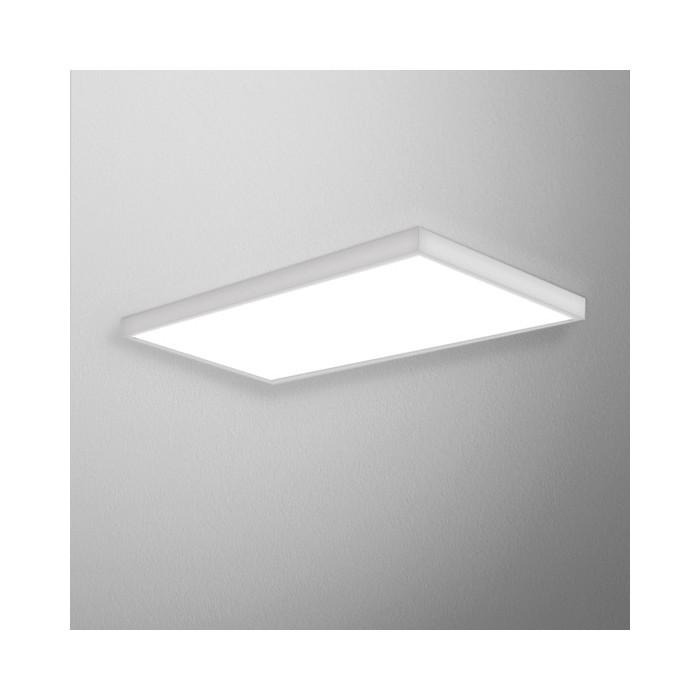 BIG SIZE PRO next square 60x60 LED M962...