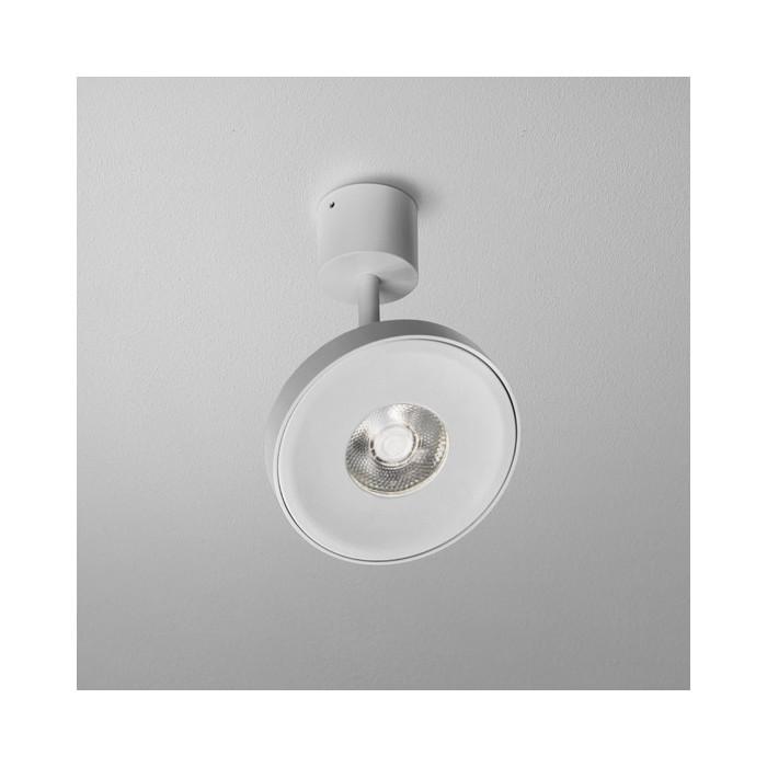 KARI 11 LED 230V reflektor