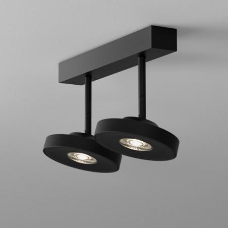 KARI 17x2 LED 230V reflektor