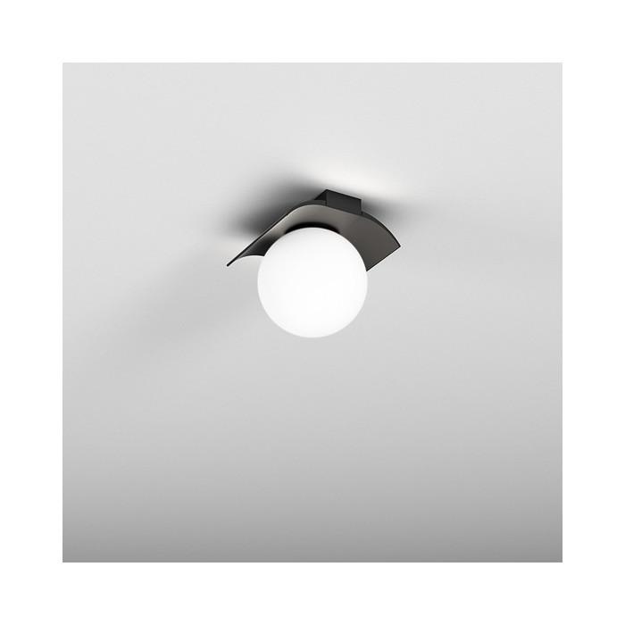 MODERN BALL WP LED natynkowy