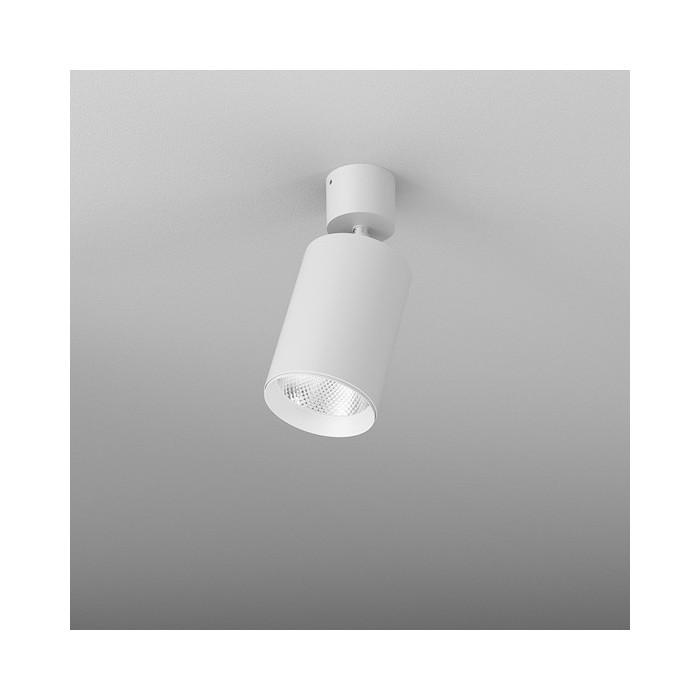 PET next maxi LED reflektor