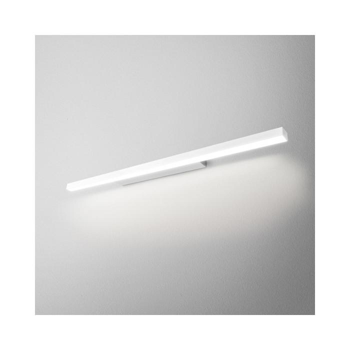 SET RAW mini 58 LED hermetic wall