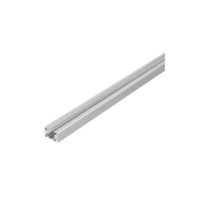 Szynoprzewód 1F 2m biały (LP-571/2M-S-WH)-Light...
