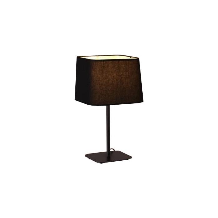 Biurkowa Marbella czarna (LP-332/1T BK)-Light...
