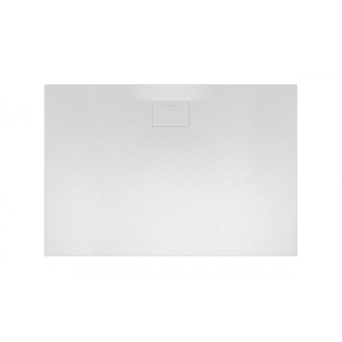 Brodzik LAVANO SLIM 120x90 Biały