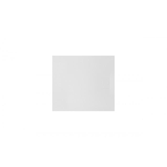 Brodzik LAVANO SLIM 90x80 Biały
