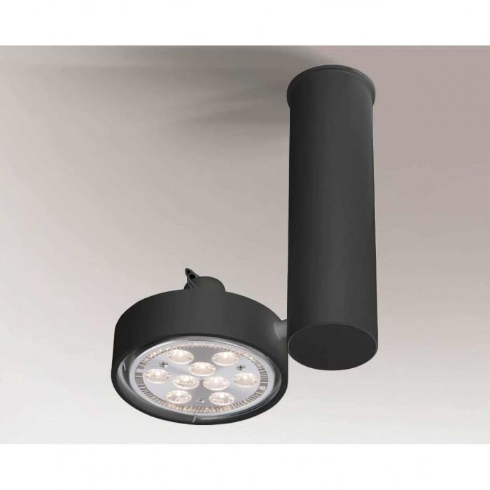 reflektor - 1 x ES111