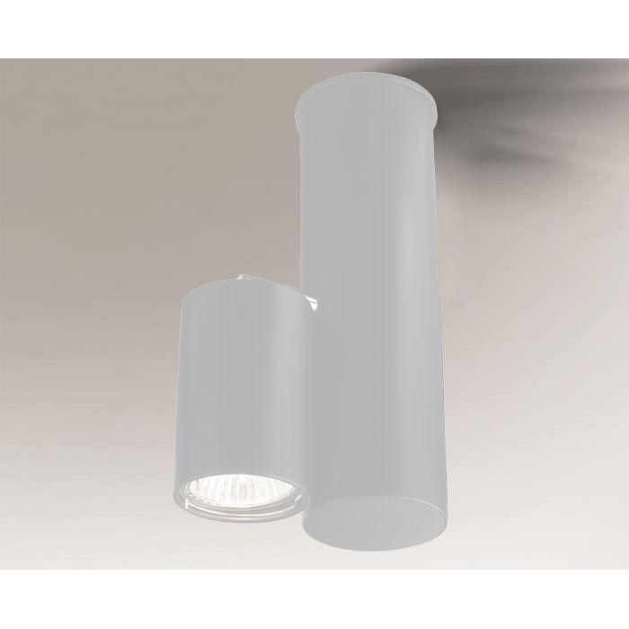 reflektor - 1 x PAR16