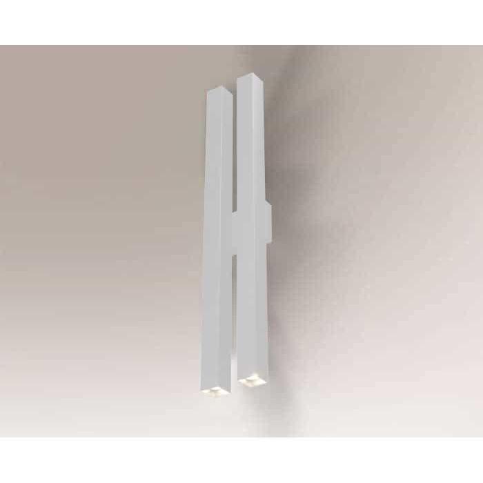 oprawa IP - 4 x hMR 11 LED