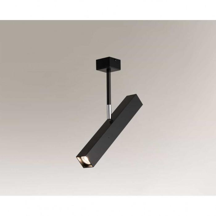 reflektor - 1 x MR 11 LED