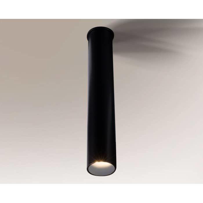 oprawa IP - 1 x MR 11 LED